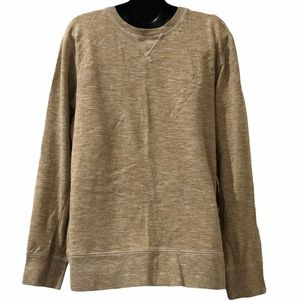 The NORTH FACE Long sleeve pullover sweatshirt
